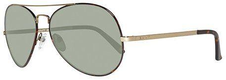 4e000bd97 Gant Pánske slnečné okuliare 20165003 značky Gant - Lovely.sk