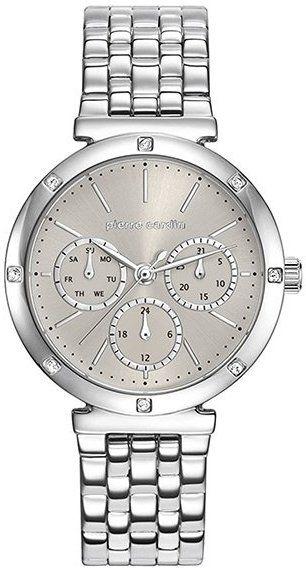 2586015bec6f Pierre Cardin Dámske hodinky 20173616 značky Pierre Cardin - Lovely.sk