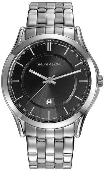 Pierre Cardin Pánske hodinky 20173596 značky Pierre Cardin - Lovely.sk 3647e559fdf