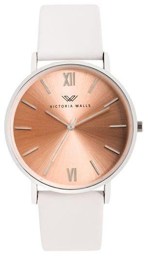 Victoria Walls New York Dámske hodinky VSA040020 značky Victoria Walls New  York - Lovely.sk c767637166b