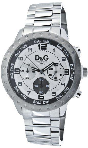 f11ab5782 D&G Unisex hodinky DW0191 značky D&G - Lovely.sk