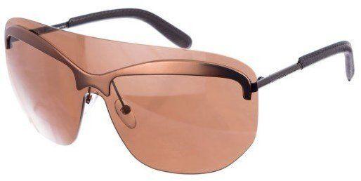LOEWE Dámske slnečné okuliare SLW342M-0K03 značky LOEWE - Lovely.sk 7a53e9514ae