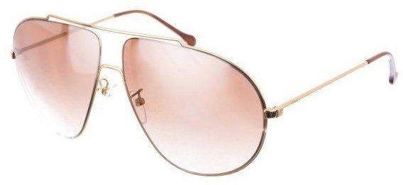 LOEWE Dámske slnečné okuliare SLW477M-300X značky LOEWE - Lovely.sk 001499ba6eb