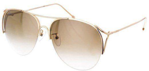 LOEWE Dámske slnečné okuliare SLWA13G-0300 značky LOEWE - Lovely.sk 06d294ca082