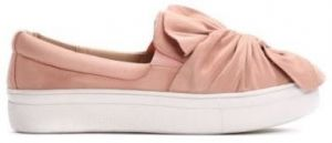 Vices Dámska slip-on obuv 9004-20 PINK