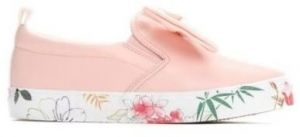 Vices Dámska slip-on obuv 8279-20 PINK