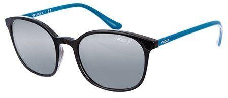 c71944d49 Vogue Dámske slnečné okuliare VO5051SW446G52 značky Vogue - Lovely.sk