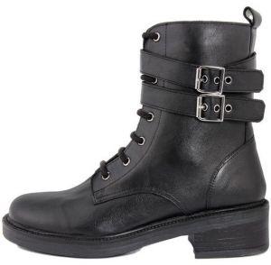 1180614e3b Dámska obuv Cristin - Lovely.sk