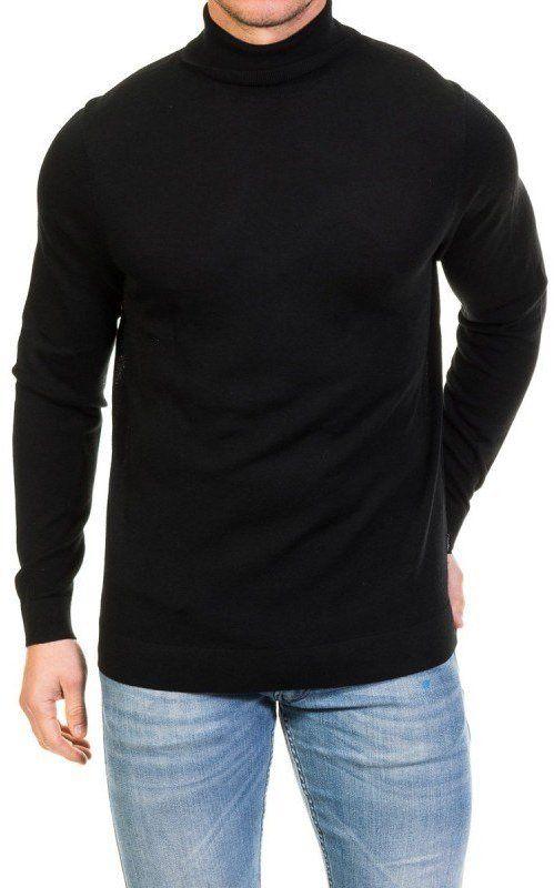 d6dc94a328 Calvin Klein Pánsky vlnený sveter K10K100088-013 značky Calvin Klein -  Lovely.sk