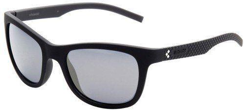 810eea835 Polaroid Pánske slnečné okuliare 240495_DL554LM značky Polaroid ...
