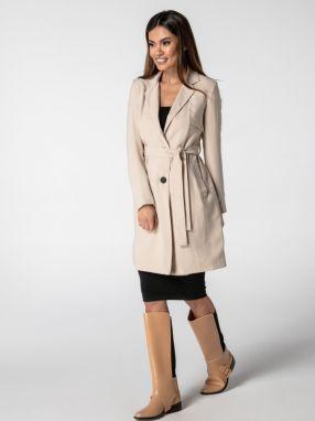 Rita Koss Dámske kabáty d59361fe20