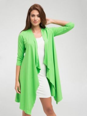 Laranor Dámsky top 17L5330_GREEN