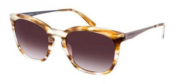 Karl Lagerfeld Dámske slnečné okuliare KL896S-045 značky KARL ... fcb5a7b6f77