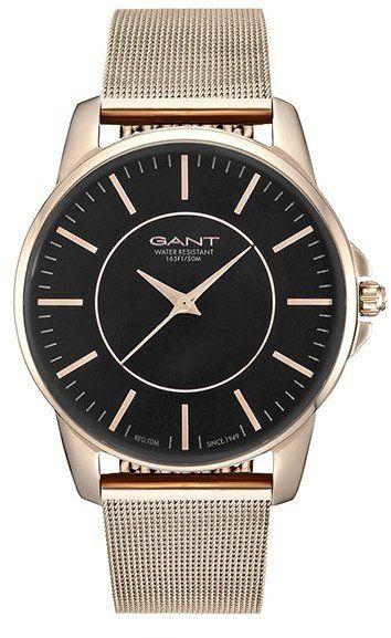 15ced1301f Gant Dámske hodinky GT060002 značky Gant - Lovely.sk