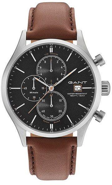 8f85baf10 Gant Pánske hodinky značky Gant - Lovely.sk