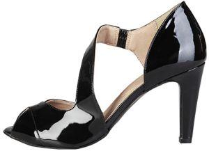 e376393f7539 Dámske sandále Pierre cardin Zobraziť produkty Dámske sandále Pierre cardin