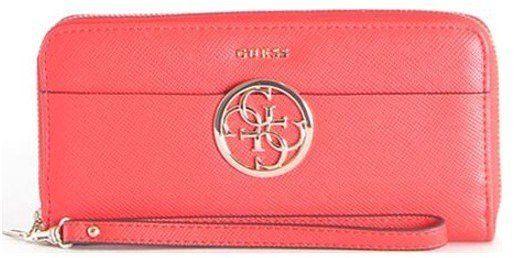 f475294a8a Guess Dámska peňaženka SWVG66 91460 CNR značky Guess - Lovely.sk