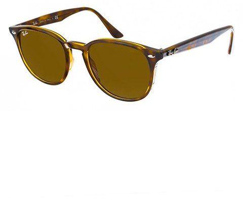 ebace83ca Ray-Ban Pánske slnečné okuliare RB42597107351 značky Ray-Ban - Lovely.sk