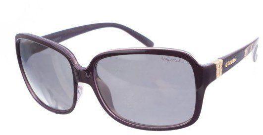 Polaroid Dámske slnečné okuliare PLD5006-PUT-PLUM-TRLILAC značky Polaroid -  Lovely.sk 7e12ce3dde7