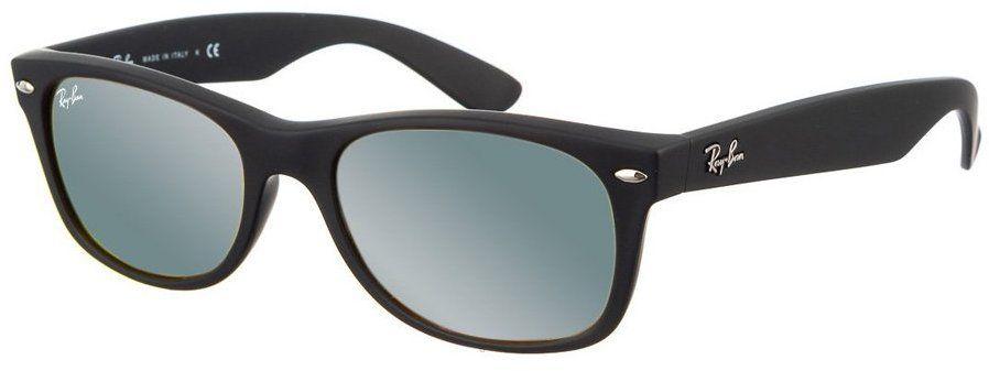 Ray-Ban Unisex slnečné okuliare RB21326223052 značky Ray-Ban - Lovely.sk 8c94b3850d2