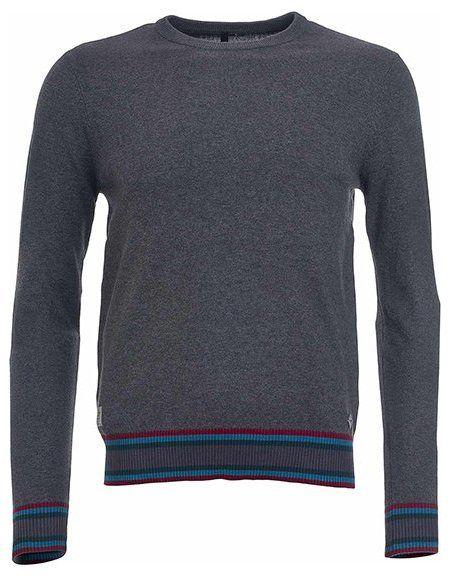 Woox Pánsky sveter 1725102 značky Woox - Lovely.sk 110bf70e77d