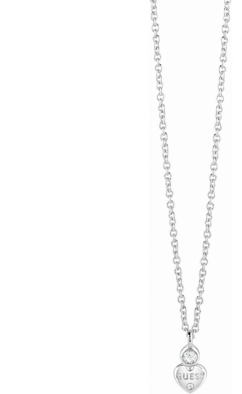 247373567 Guess Dámsky náhrdelník UBN82010 značky Guess - Lovely.sk