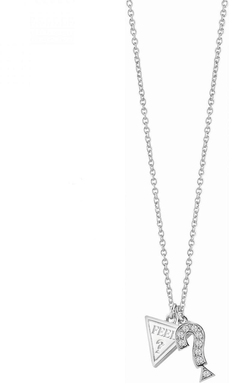a4337c536 Guess Dámsky náhrdelník UBN83064 značky Guess - Lovely.sk