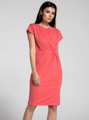 Šaty Naoko - Lovely.sk 14d104ce799