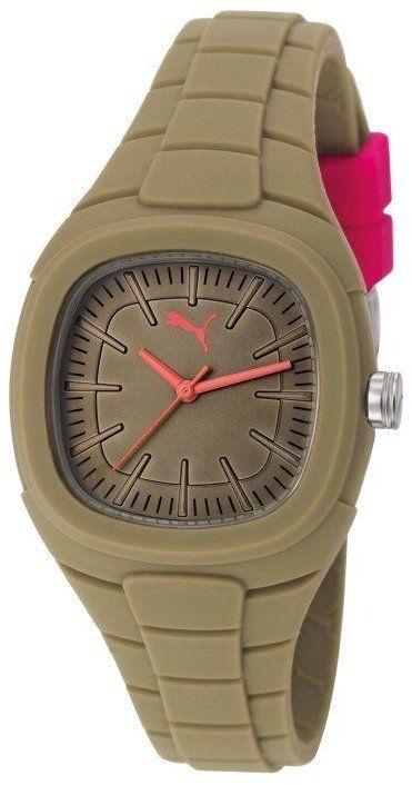 Puma Unisex hodinky PU102882010 značky Puma - Lovely.sk 890e0e67da9