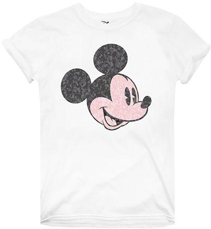 415650140177 Disney Dámske tričko značky Disney - Lovely.sk