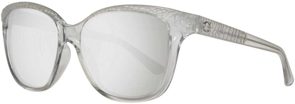 Guess Dámske slnečné okuliare značky Guess - Lovely.sk 37370dd33a5