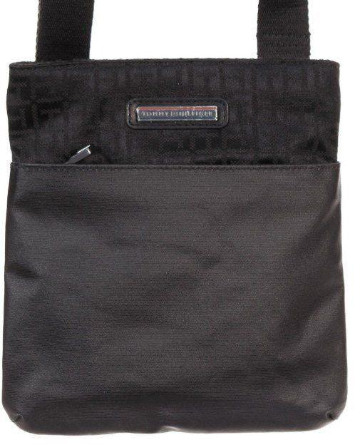 a729f45630 Tommy Hilfiger Pánska taška cez rameno AM0AM00963-909 značky Tommy Hilfiger  - Lovely.sk