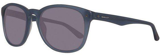 Gant Pánske slnečné okuliare 20170766 značky Gant - Lovely.sk 43a352f0074