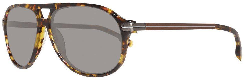 aca723ae6 s.Oliver Unisex slnečné okuliare 20164719 značky s.Oliver - Lovely.sk