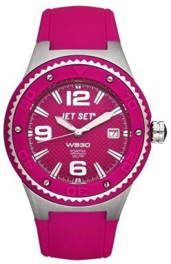 Dámske šperky a hodinky Jet set - Lovely.sk a09e9250552
