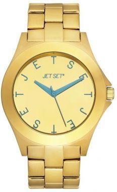 Dámske šperky a hodinky Jet set - Lovely.sk d2cae44706