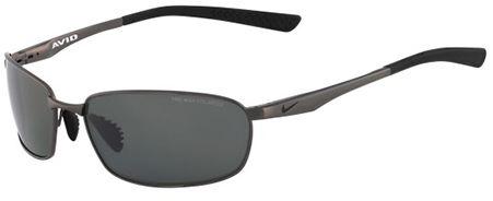 Nike Pánske slnečné okuliare AVID WIRE P EV0570 003 značky Nike ... 1253e26f93e