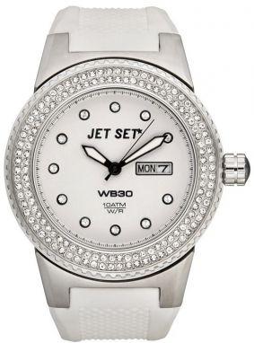 Jet Set Venezia J32188-267 značky Jet Set - Lovely.sk b3ecf15467
