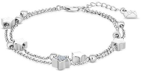 Diamond Style Dámsky náramok CONSTELLATIONBRA značky Diamond Style -  Lovely.sk 1fa3fee8a66