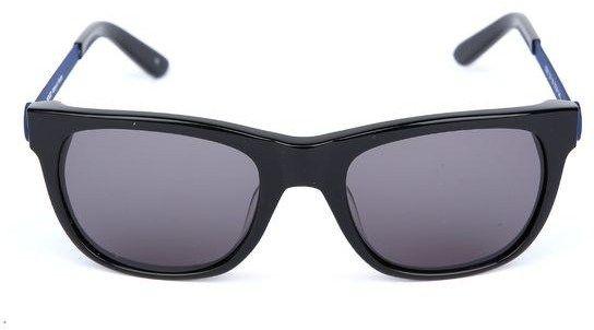 faf449b4b Kenzo Pánske slnečné okuliare KZ511301 značky Kenzo - Lovely.sk