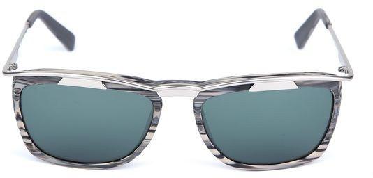 6225cf3e2 Kenzo Pánske slnečné okuliare KZDAH140103 značky Kenzo - Lovely.sk