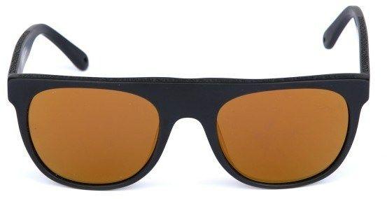 52d5166ca Kenzo Pánske slnečné okuliare KZ510903 značky Kenzo - Lovely.sk