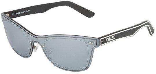 b28cf6e63 Kenzo Pánske slnečné okuliare KZ318702 značky Kenzo - Lovely.sk