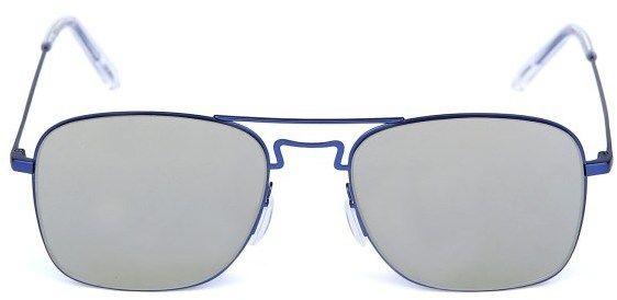 df7de7ca2 Kenzo Pánske slnečné okuliare KZ511903 značky Kenzo - Lovely.sk