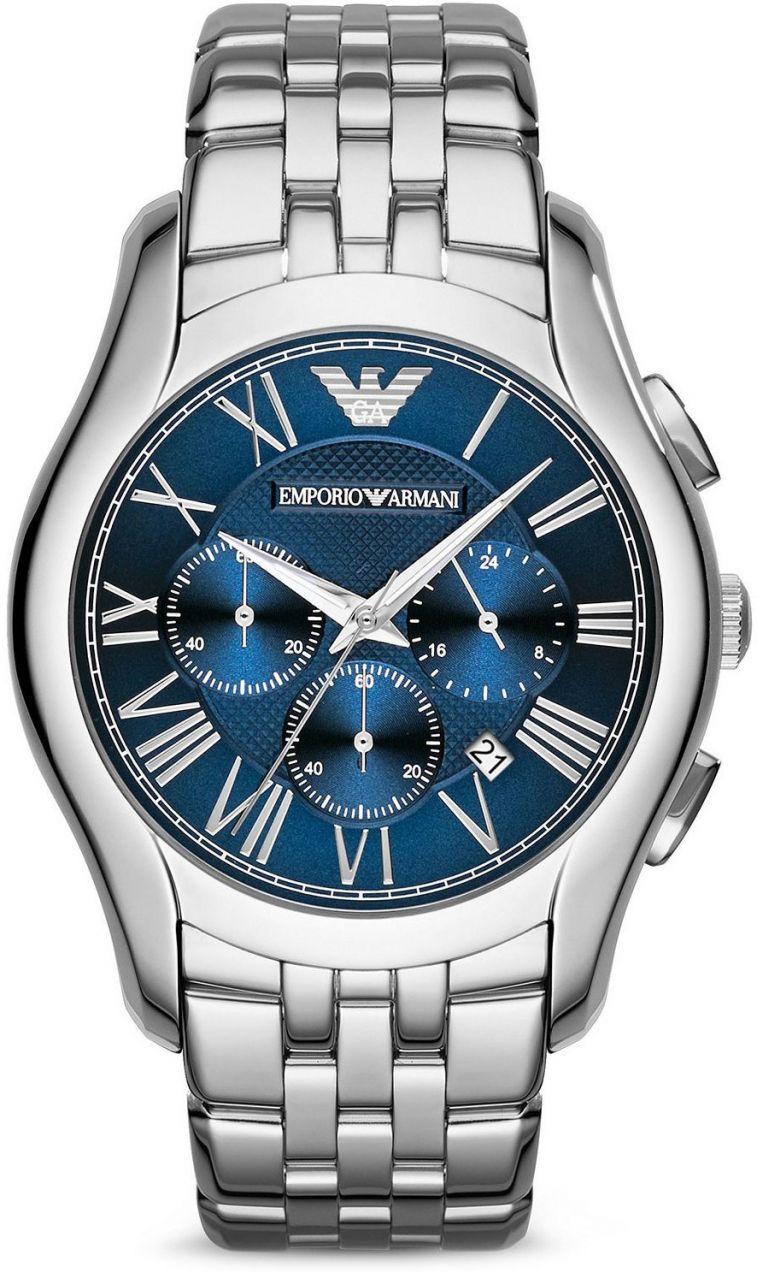 da97c6a55 Emporio Armani Pánske hodinky AR1787 značky Emporio Armani - Lovely.sk