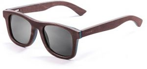 Ocean Dámske slnečné okuliare 5fdb50f40d0