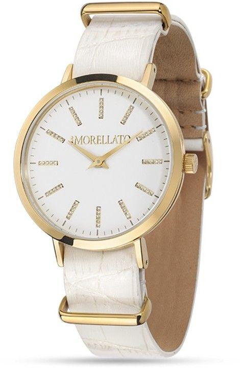 9aa40c9c6 Morellato Dámske hodinky R0151133505 značky MORELLATO - Lovely.sk