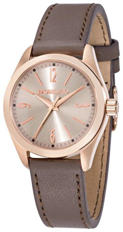 13d7926f0 Morellato Dámske hodinky R0151132503 značky MORELLATO - Lovely.sk