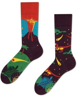 Many Mornings Pánske ponožky R28 cb07988098