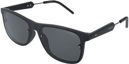 Polaroid Pánske slnečné okuliare PLD6018S ZA1 značky Polaroid ... 6d53f88ede0